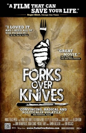 Forks-Over-Knives-DVD