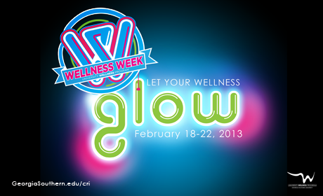 glowWell