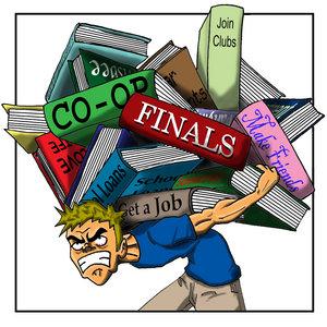student_stress