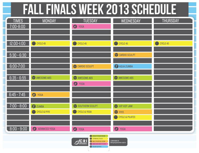 finalsweek-_8.5X11fall2012