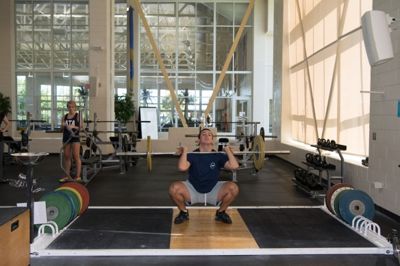 olympiclifting-3