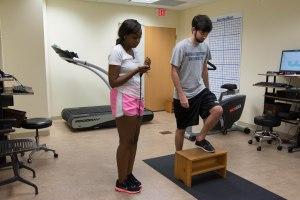 FitnessLab-5